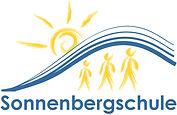 logo-sonnenbergschule18cm.jpg