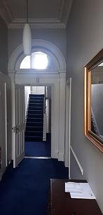 ^N4 Offices Hallway.jpg