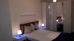 4A Bedroom 1of2