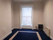 ^N4 - Hall Floor - Front office.jpg