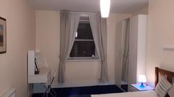 4A Bedroom 2of2