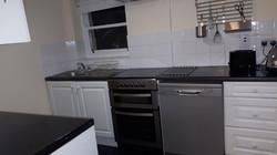 4A Kitchen