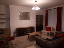 4A Livingroom