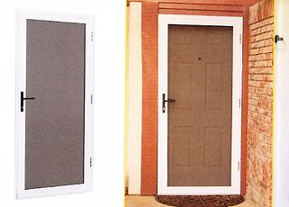 hinged-security-door.png