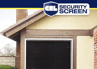 fixed-window-security-screen.jpg