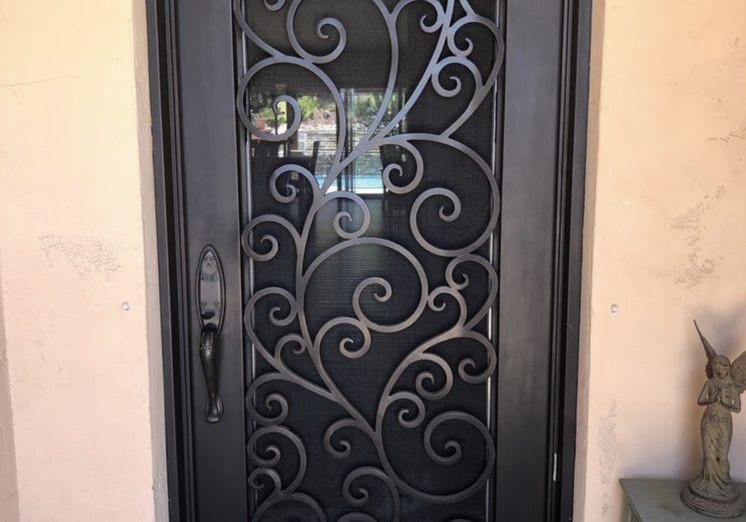 security door rescreen.jpg