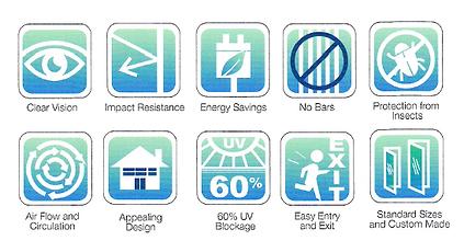 vista-screen-icons.png
