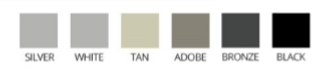 frame-color-swatch-300x182.png