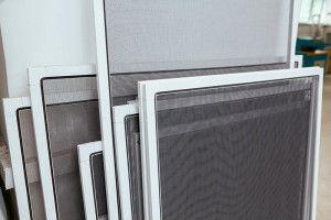 different-window-screens-300x200.jpg