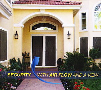 security-airflow-view.png
