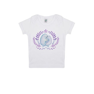 Tricou Seal Lovers