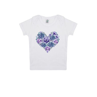 Tricou Heart Lovers