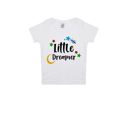 Tricou Little Dreamer
