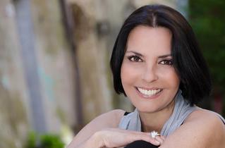 Un Posto Al Sole, Marina come Nina Soldano: la lotta contro il tumore