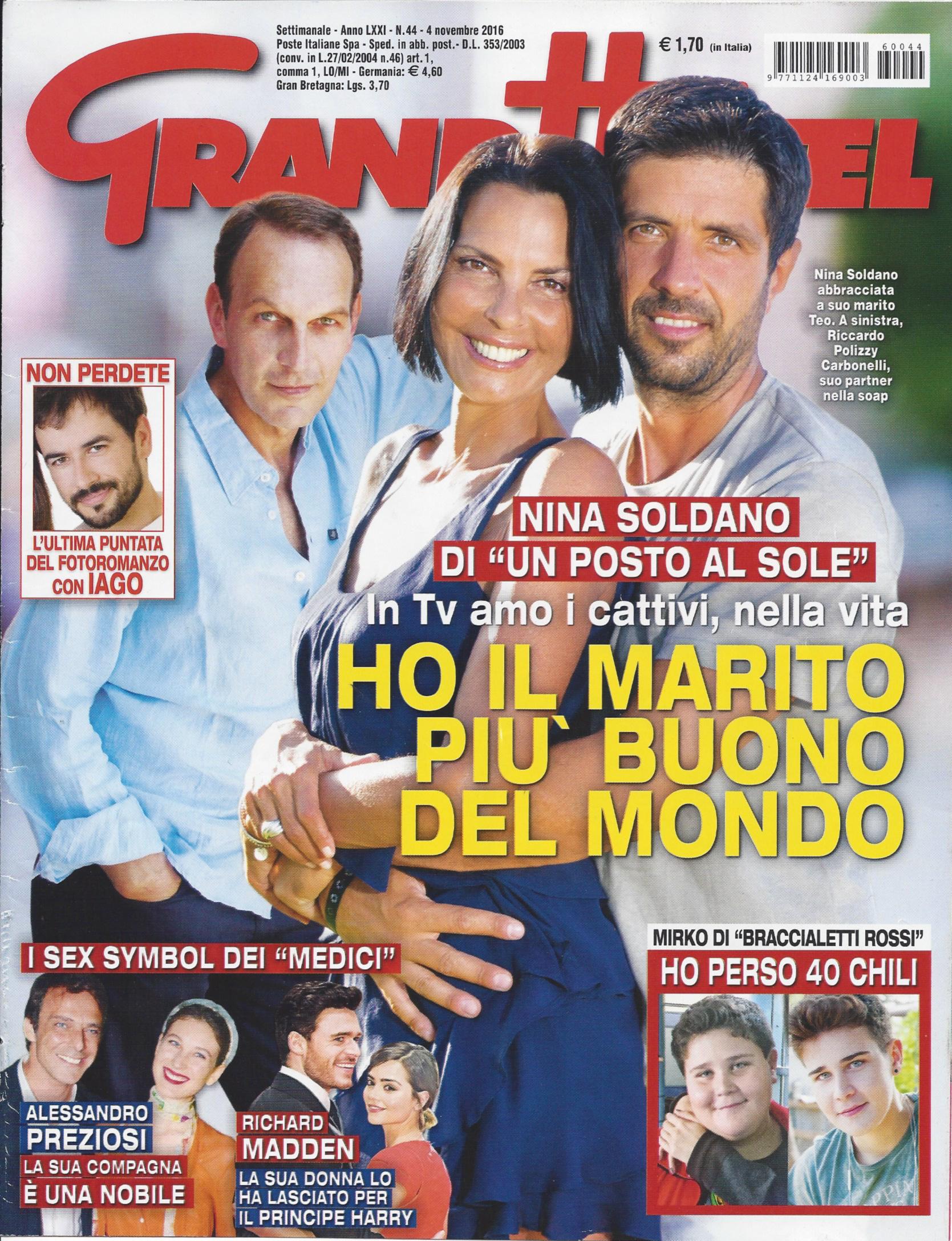 cover_grand_hotel_29_10_2016_nina_soldano