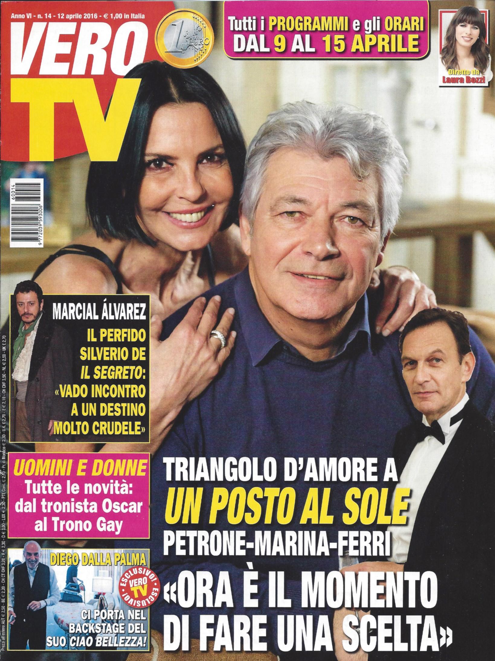 VERO-TV-9-12-APRILE-2016.jpg