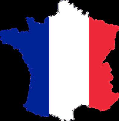 Frankrig-som-flag.png