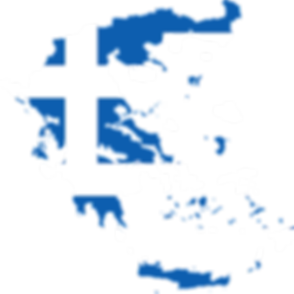 greece-1758825_960_720.png