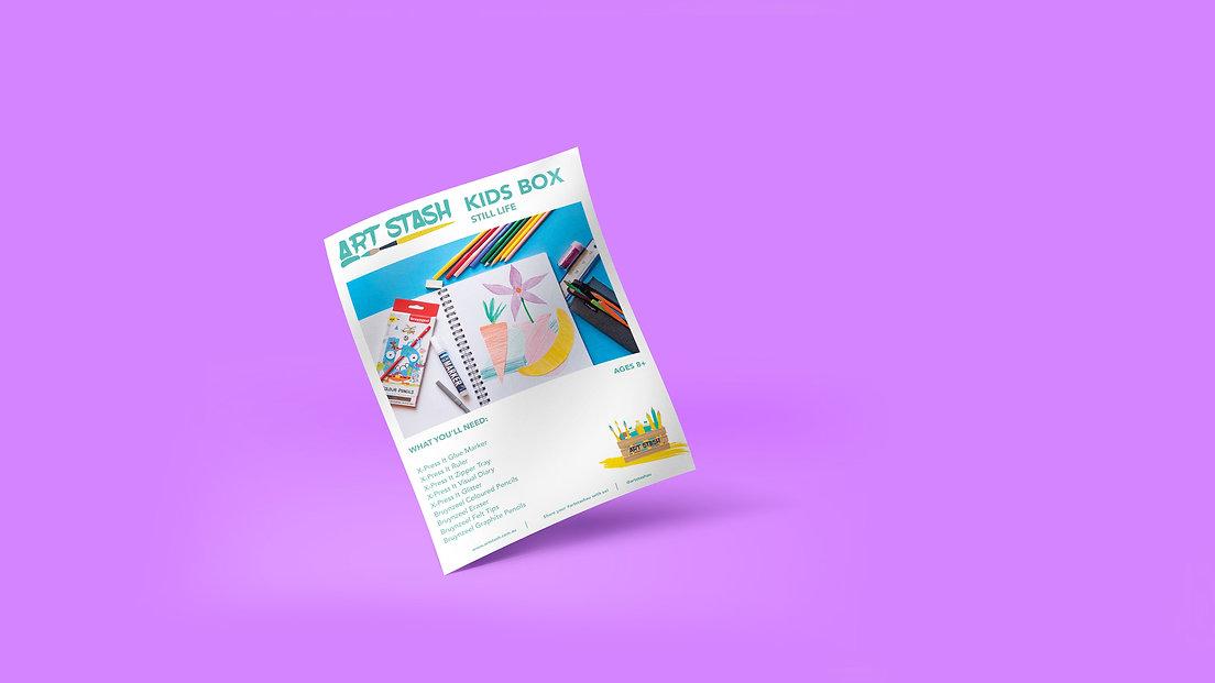 A4-Paper-Mockup44.jpg