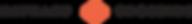 maynard-crossing-logo.png