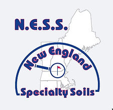 New England Specialty Soil
