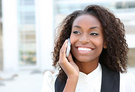 black-woman-on-the-phone-smiling.jpg