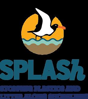 SPLASH-Logo-Vertical-Tagline-transparent