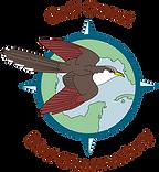 GCBO logo trans.png