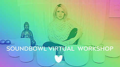 SOUNDBOWL VIRTUAL WORKSHOP.png