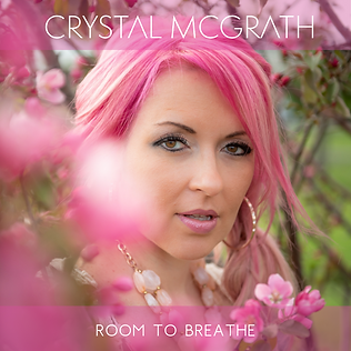 ROOM TO BREATHE album cover.png