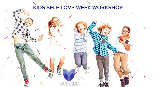 KIDS SELF LOVE WEEK WORKSHOP-2.png