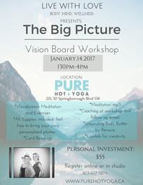 vision board workshop posters-3.jpg