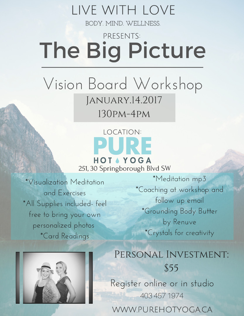 vision board workshop posters-3.jpg