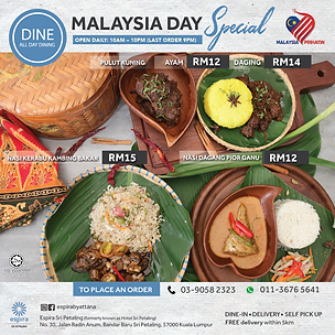 malaysia day promo-01.png