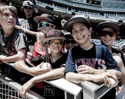 Ballpark Day
