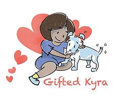Gifted Kyra _Page_01.jpg