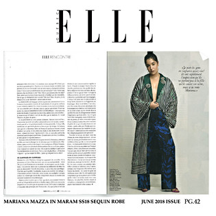 ELLE QC JUNE 2018 fb.jpg