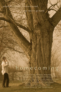 HomecomingPosterNewSt.jpg