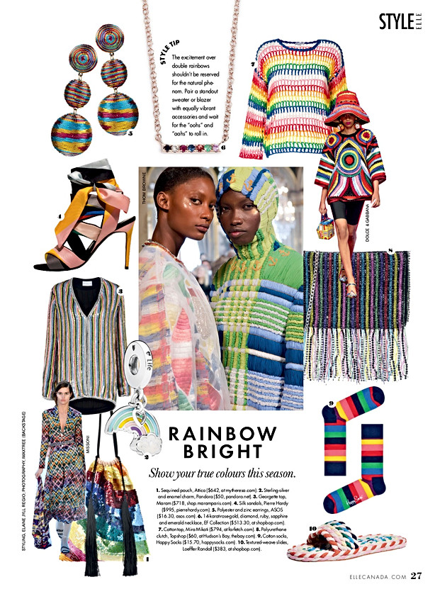 EC0618_ShopRainbow.jpg