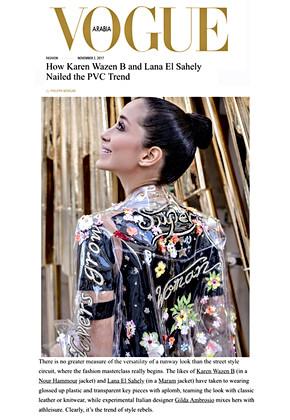 Vogue Arabia PVC.jpg