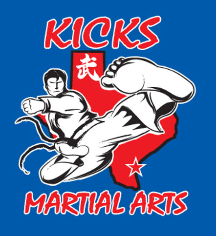 KICKS logo.jpg