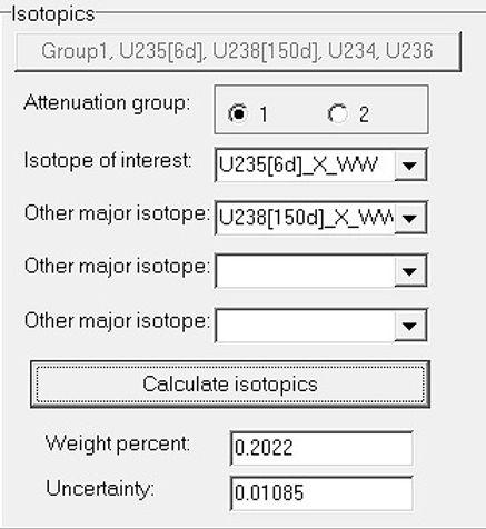 ULE_Software_edited.jpg