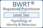 BWRT L2 logo.png