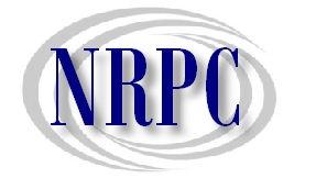 NRPClogo.jpg