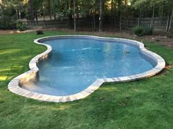 Mountain Pond Sport Pool 002