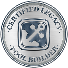 Aquabama Certified Pool Builder