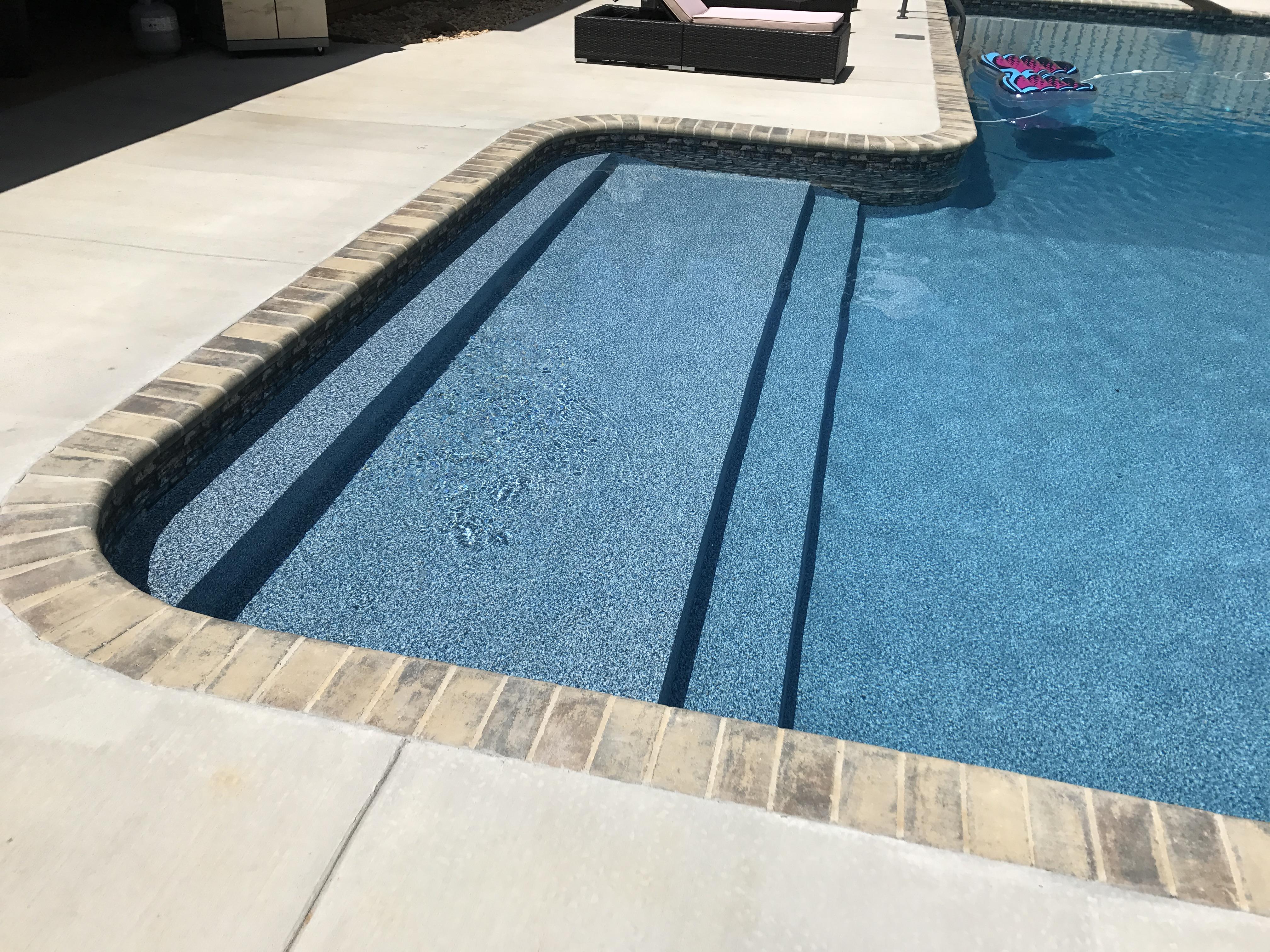 Pool Gallery Aquabama