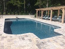 Birmingham Alabama Swimming Pool Renovations