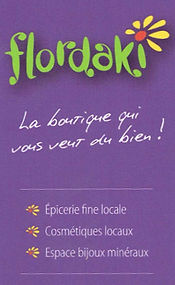 FLORDAKI%20CARTE_edited.jpg