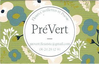 Visite Prévert.jpg